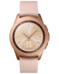 Смарт-часы Samsung Galaxy Watch 42mm (SM-R810NZDASEK) Gold
