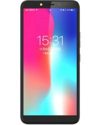 Мобильный телефон Tecno LA7 Pro Black