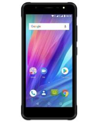Мобильный телефон Sigma Х-treme PQ37 Black