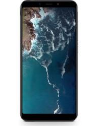 Мобильный телефон Xiaomi Mi A2 4/32 Black