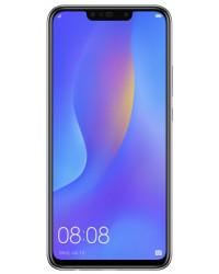 Мобильный телефон Huawei P Smart Plus White