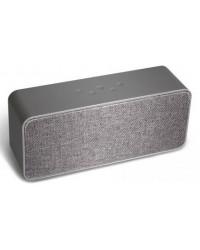 Портативная акустика Wesdar K13 grey