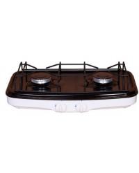 Кухонная плита Cezaris ПГ 1000-01