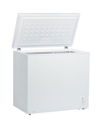 Морозильный ларь Grunhelm GCFW-316