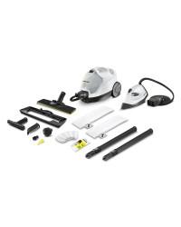 Пароочиститель Karcher SC 4 EasyFix Premium Irin kit