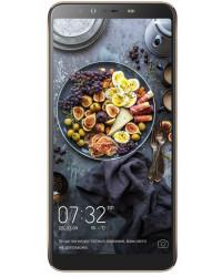 Мобильный телефон Tecno Camon X pro (CA8) DUALSIM Bordeaux Red