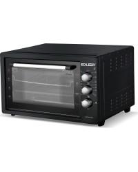 Печь электрическая Edler EO-5003BL