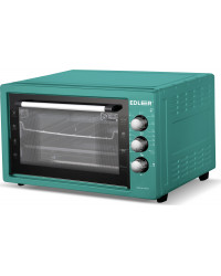 Печь электрическая Edler EO-5003GN