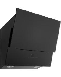 Вытяжка Best SPLIT 550 black