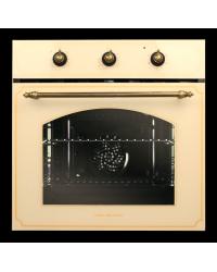 Духовой шкаф Milano BO-620 retro beige