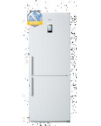Холодильник Atlant МХМ-4521-100-ND