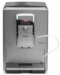Кофеварка Nivona NICR 842