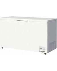 Морозильный ларь Delfa DCFG-420