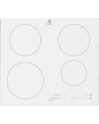 Варочная поверхность Electrolux IPE 6440 WI
