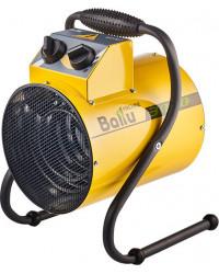 Тепловентилятор Ballu BHP-PE-2