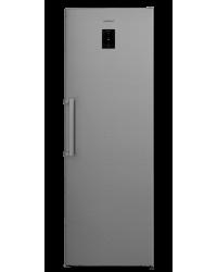 Холодильник Vestfrost R 375 EX
