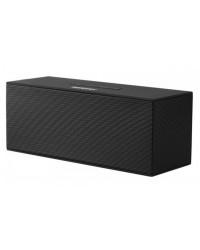 Портативная акустика Wesdar K2 black