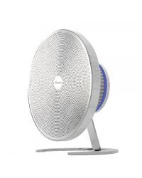 Портативная акустика Wesdar K32 white