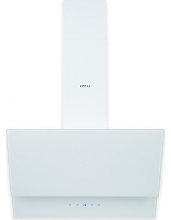 Вытяжка Minola HVS 6342 WH 750 LED