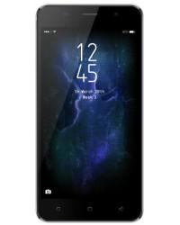 Мобильный телефон Bravis A510 Jeans 4G Blue