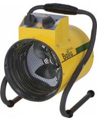 Тепловентилятор Ballu BHP-PE-3UA