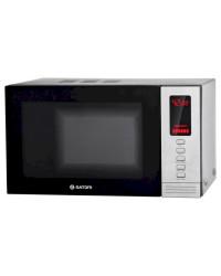 Микроволновая печь Satori SMW-2150-SSB