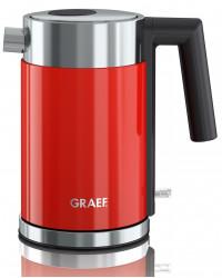 Электрочайник Graef WK 403