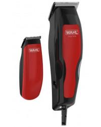 Машинка для стрижки Wahl Home Pro 100 Combo 1395.0466