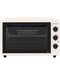 Печь электрическая Mirta MO-0138C