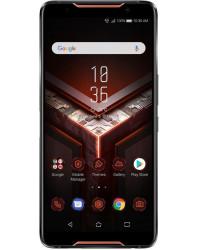 Мобильный телефон Asus ROG Phone (ZS600KL-1A032EU) 8/128GB DualSim Black