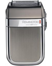 Бритва Remington HF9000 Heritage