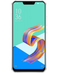 Мобильный телефон Asus ZenFone 5 (ZE620KL-1B065WW) 4/64GB DualSim White