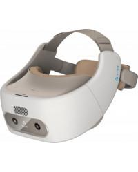 Очки виртуальной реальности HTC VIVE FOCUS White