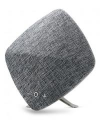 Портативная акустика JoyRoom JM-M03 Grey