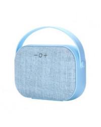 Портативная акустика JoyRoom JR-M04 Blue