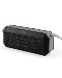 Портативная акустика Wesdar K6 black