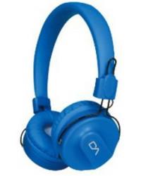 Наушники DA (Bluetooth) DM0007BE Blue