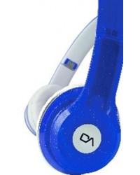 Наушники DA DM0015BE Blue