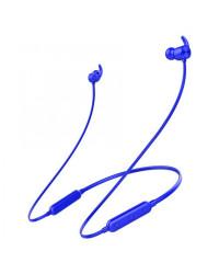 Наушники JoyRoom (Bluetooth) JM-Y1 Blue