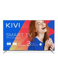 Телевизор Kivi 43UP50GU