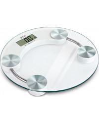 Напольные весы Sinbo SBS-4444