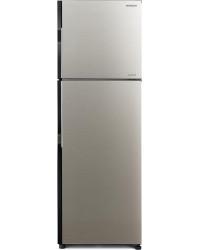 Холодильник Hitachi R-H330PUC7BSL