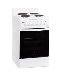 Кухонная плита Greta 1470-E/06 (WM)