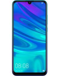 Мобильный телефон Huawei P smart 2019 3/64GB Aurora Blue