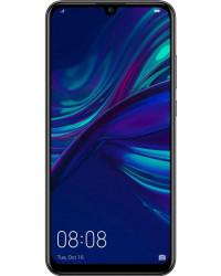 Мобильный телефон Huawei P smart 2019 3/64GB Black