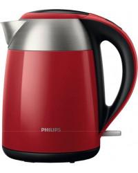Электрочайник Philips HD-9329/06
