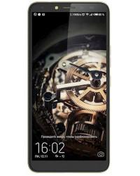 Мобильный телефон Tecno Pouvoir 2 Pro 3/32GB (LA7 pro) DUALSIM Champagne