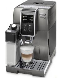 Кофеварка DeLonghi ECAM 370.95 T