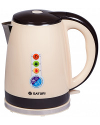 Электрочайник Satori SSK-5520-CDW