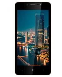 Мобильный телефон Bravis A511 Harmony Gold